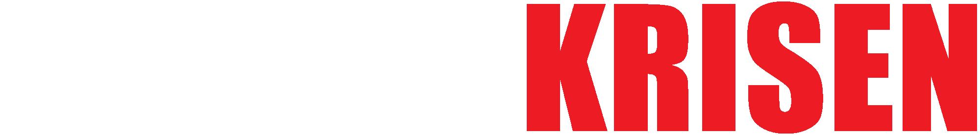 Stoppa Krisen Logo